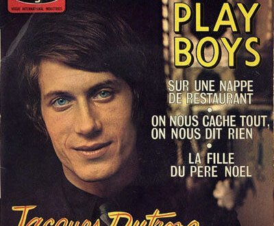 1966 - les Hits