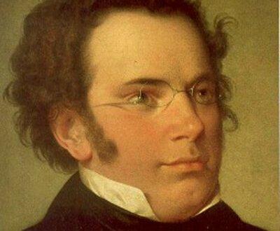 Schubert en 10 titres