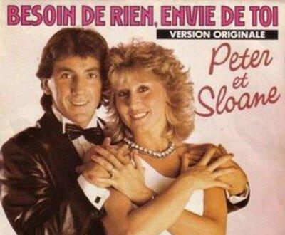1984 - les Hits