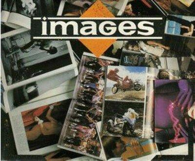 1986  - les Hits