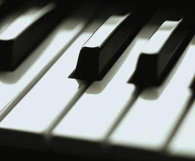 Trésors au piano