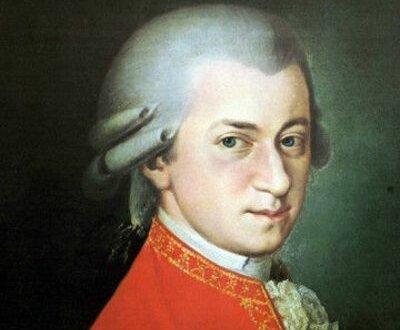Mozart en 10 titres