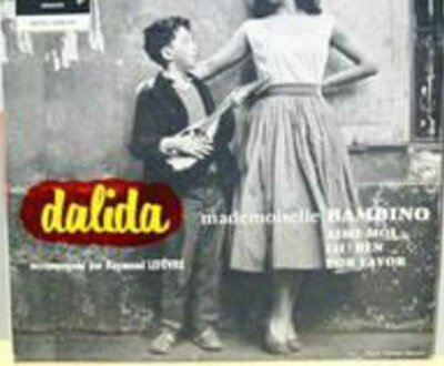 1957 - les Hits