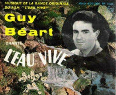 1958 - les Hits