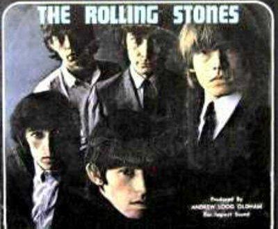 1965 - les Hits