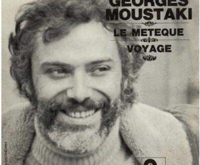 1969 - les Hits