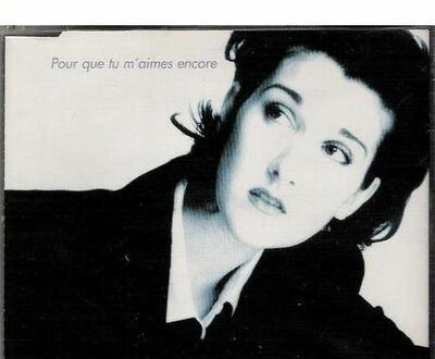 1995 - les Hits