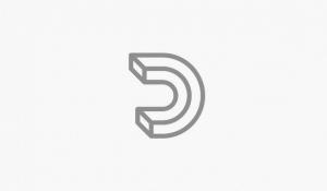 Rugby. Dusautoir-Robshaw: un duel d'abord sur circuit