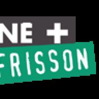 programme chaine programme cineplus frisson .