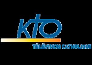 comment trouver la chaine kto
