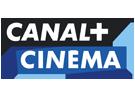 programme tv C+ CINEMA