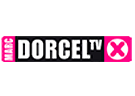 programme tv DORCEL TV