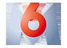 programme tv M6