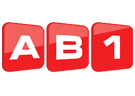 programme tv AB1
