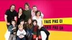 image du programme FAIS PAS CI, FAIS PAS ÇA