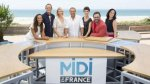 image du programme Midi en France