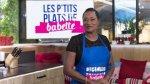 image du programme Les p'tits plats de Babette