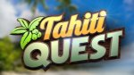 image du programme Tahiti Quest
