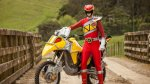 image de la recommandation Power Rangers Dino Charge