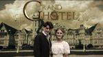 image du programme Grand Hôtel