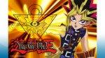 image de la recommandation Yu-Gi-Oh !
