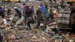 image du programme Mégalopoles sous tension