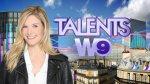image du programme Talents W9