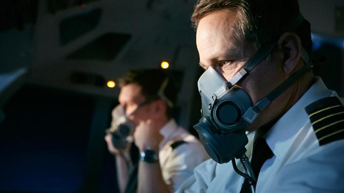 Image du programme Air Crash :