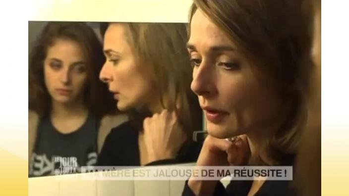 Image du programme Le jour où tout a basculé