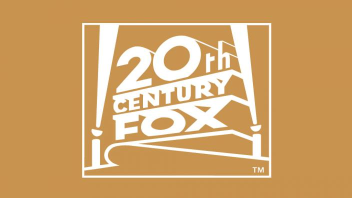 Image du programme Studio Stories: FOX