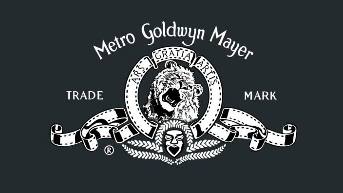 Image du programme Studio Stories: MGM
