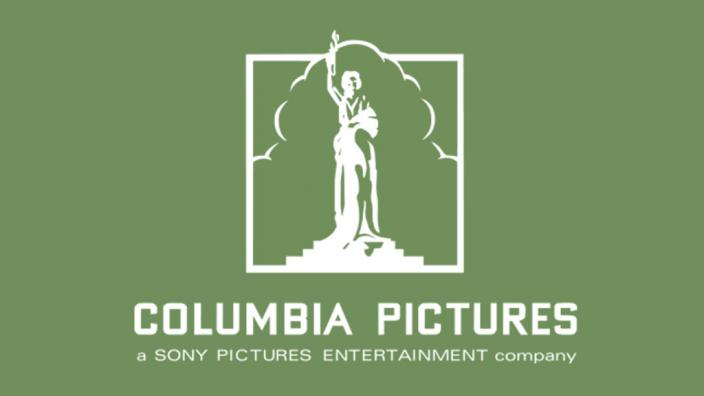Image du programme Studio Stories: COLUMBIA