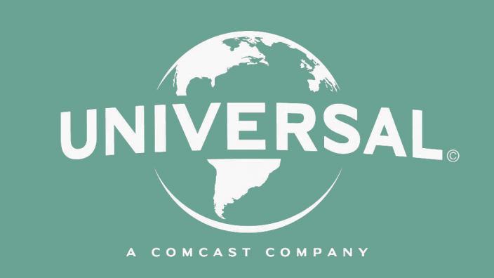 Image du programme Studio Stories: UNIVERSAL