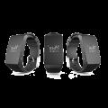 Equipez votre poignet avec ZeWatch², la montre trackeur d'activité à petit prix !