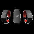 Equipez votre poignet avec ZeBracelet², le bracelet trackeur d'activité à petit prix !