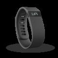 Offrez-vous un bracelet discret et performant pour profiter intensément de chaque journée.