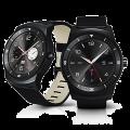Soyez connecté avec style grâce à la montre LG