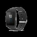 Une montre intelligente et vous permet une utilisation optimale.