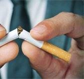 Quiz tabac