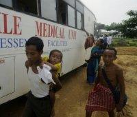 Paludisme: des parasites résistants au principal antipaludéen confinés à l'Asie