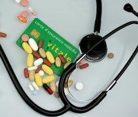 Près de 10 millions de patients atteints d'une maladie de longue durée en 2014