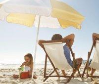 Les vacances, c'est la santé !