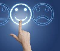 Adolescents, modes d'emploi – Focus sur – Santé avec MNH – Tendances ...