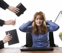 Burn-out : comment le détecter ?