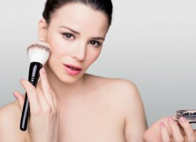 Les dangers méconnus des produits cosmétiques