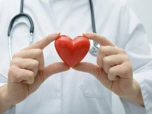 Les organes artificiels : une alternative à la greffe