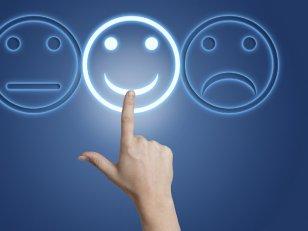 L'art de la pensée positive