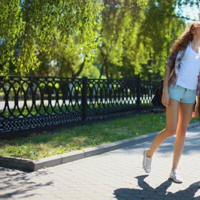 Santé de l'adolescence puberté physicalchanges html