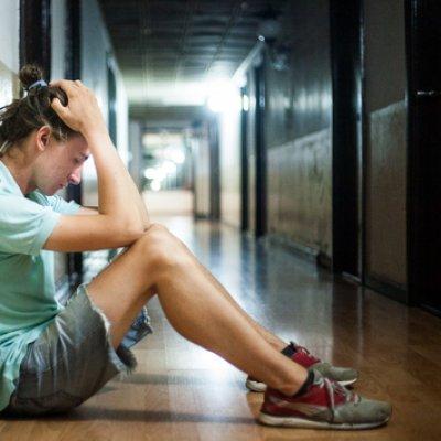 Sur la santé des adolescents est le