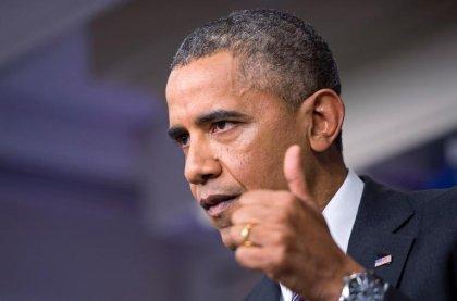 Réforme de la santé: 8 millions d'Américains ont souscrit une assurance
